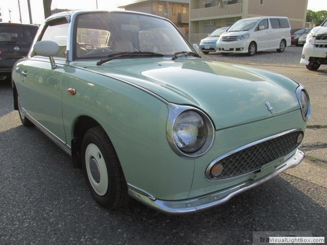 Nissan Figaro Topaz Mist further 198158452325642068 furthermore 1990 Toyota Hilux 4x4 Turbo Diesel likewise 20265 Nissan Silvia S15 as well Nissan figaro. on nissan figaro